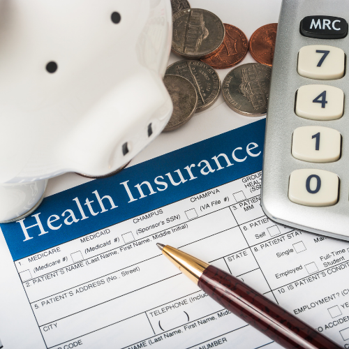 Quality Insights Awarded New Grant to Help Delaware Residents Enroll In Federal HealthCare Marketplace Insurance Plans